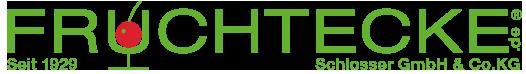 Logo Schlosser